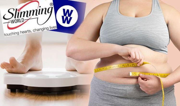 scottish slimming online