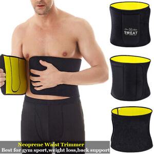slimming body saun wrap kommentaare