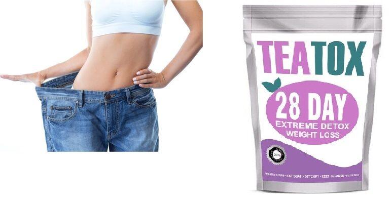 slimming leaf vs skinny fit