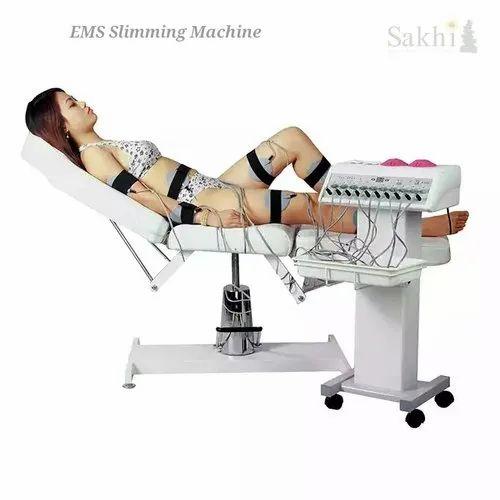 slimming machine hs-kood odavad kaalulanguse puhkus