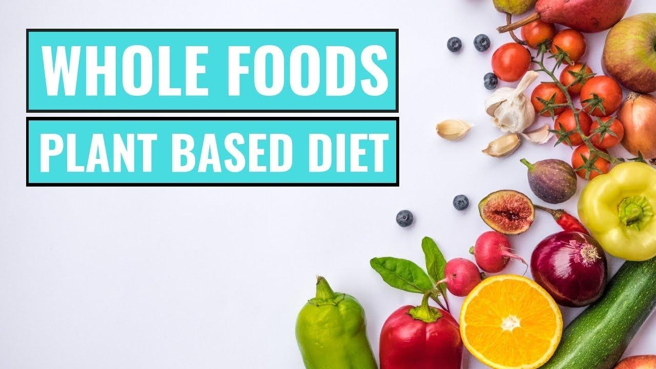 toidud mis eemaldavad rasva arteritest