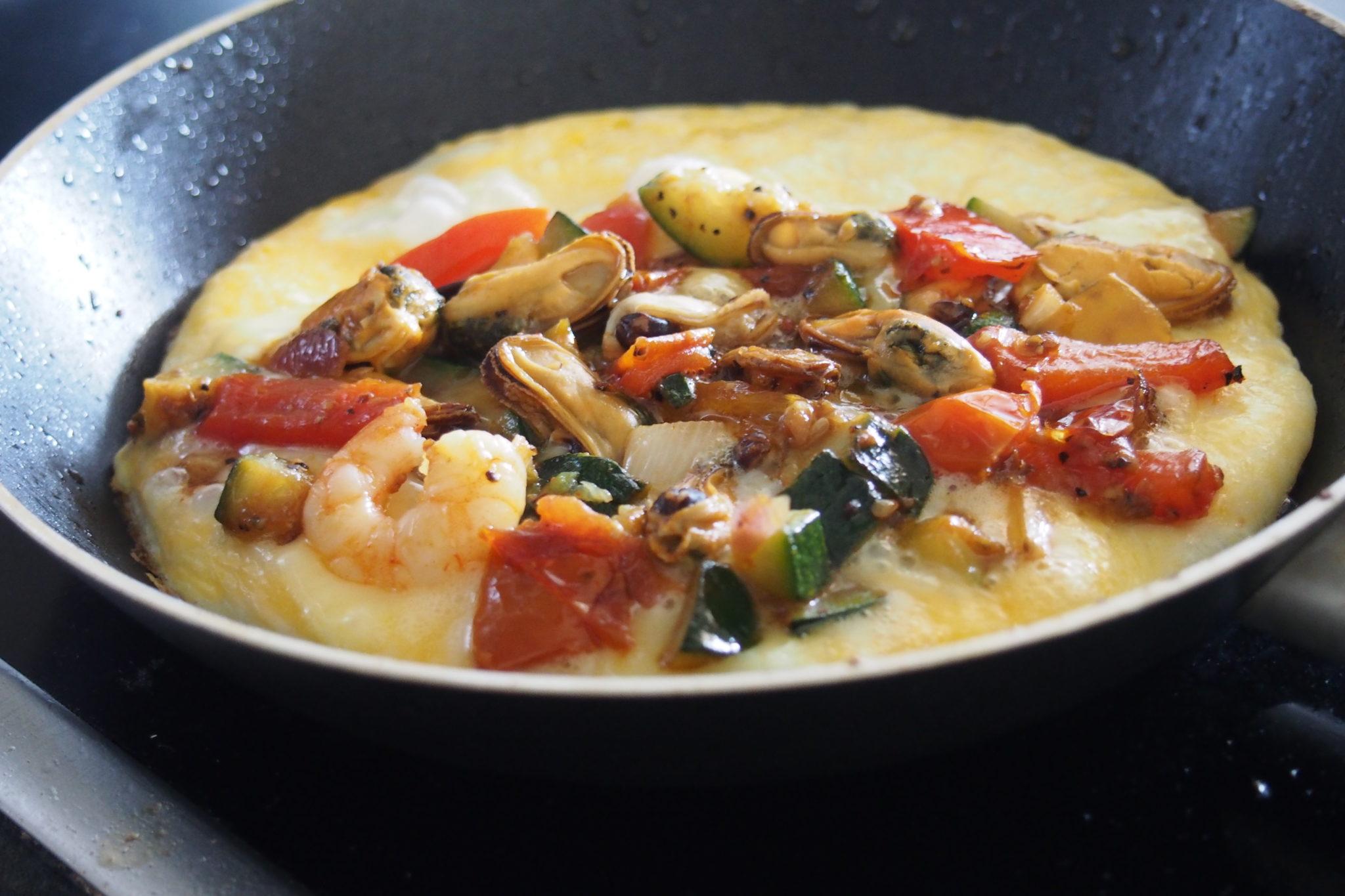 toidud mis poletavad kohu rasva kiiresti kaalulangus kulm kogu aeg