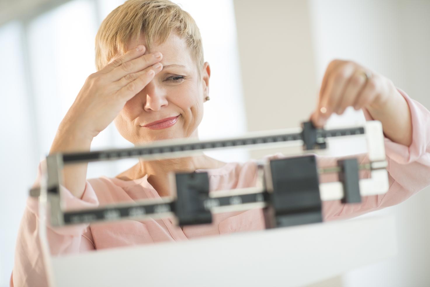 toitlustus prep ideid kaal tervislik kaalulangus hommikusook raputab
