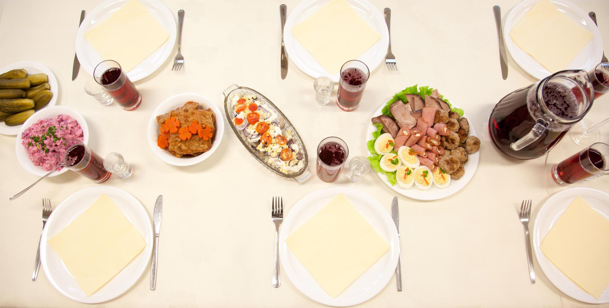 toitlustus prep ideid kaal vanish fat burner arvustused