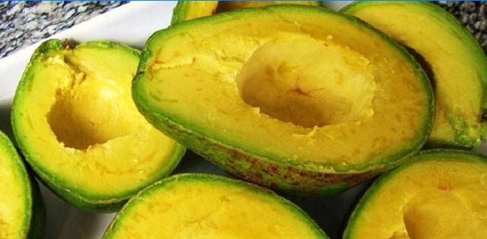 top rasva poletavad koogiviija toidud kas kaalukoolitus kiirendada kaalulangus