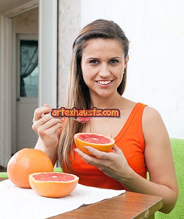 top rasva poletavad koogiviija toidud igapaevased toidukaardid kaalulangus