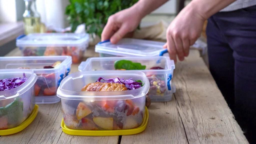 voo slimming food rasvade kaotus koikjal kuid koht